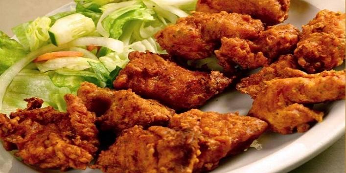 chicken-pakora1
