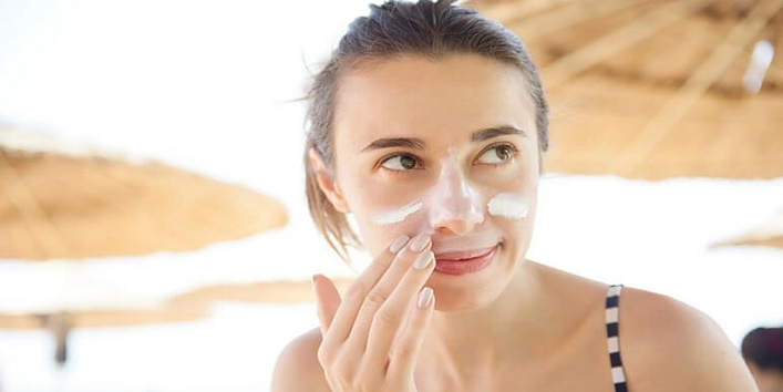 winter-skincare-tips-5