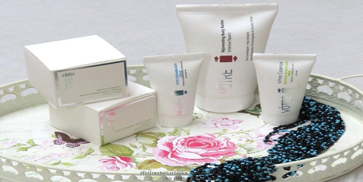 skincare-products-for-winters-6