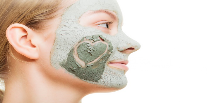 how-to-choose-the-best-face-mask-for-your-skin-type-2