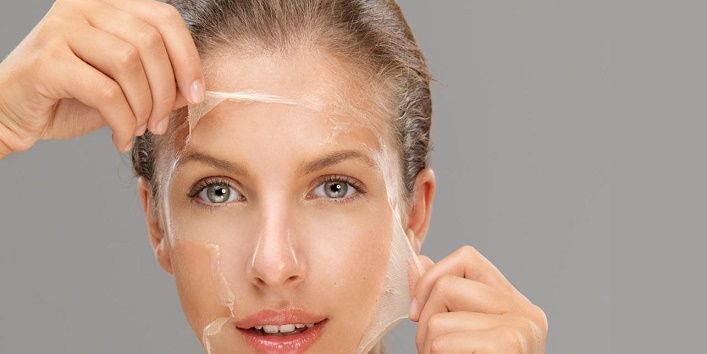 how-to-choose-the-best-face-mask-for-your-skin-type-3