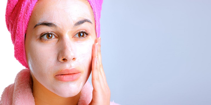 how-to-choose-the-best-face-mask-for-your-skin-type-1