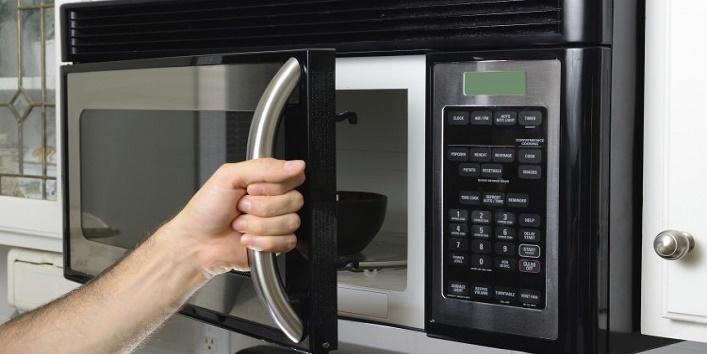 microwaved-food4