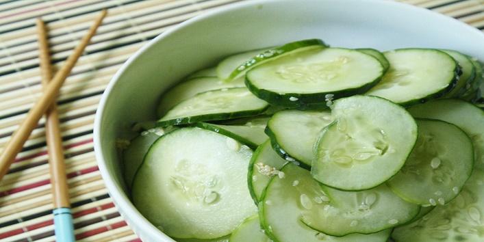 green-foods-6