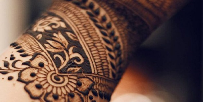 common-mistakes-to-avoid-while-applying-mehndi-1