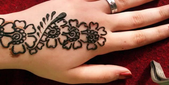 common-mistakes-to-avoid-while-applying-mehndi-3