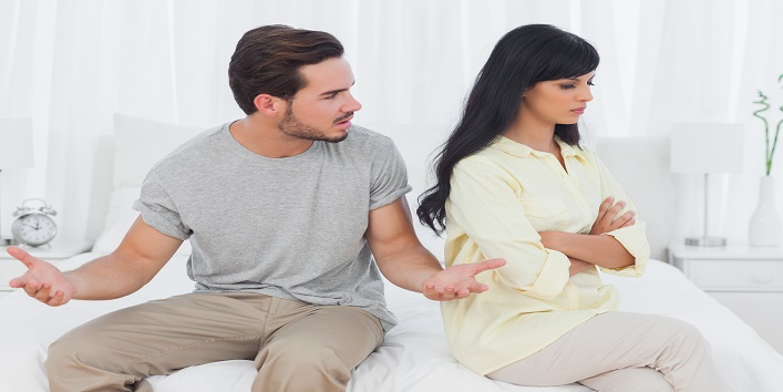 why-husbands-are-unhappy-in-their-marriage6
