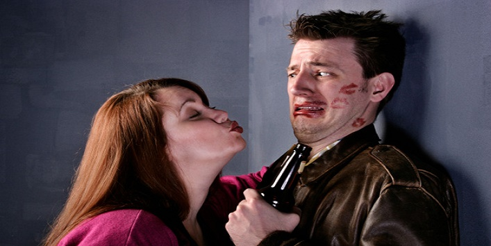 hate-about-kissing3