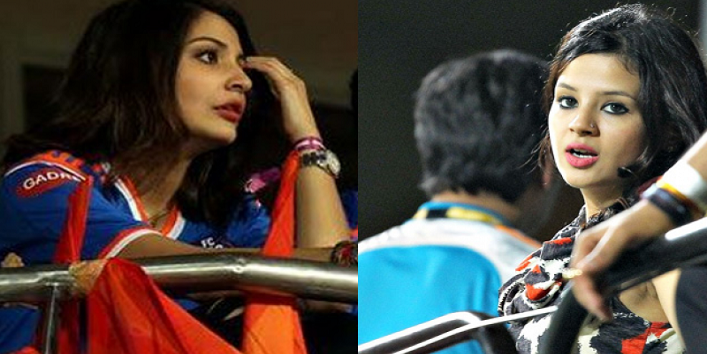 wives-and-girlfriends-of-our-indian-cricketers1