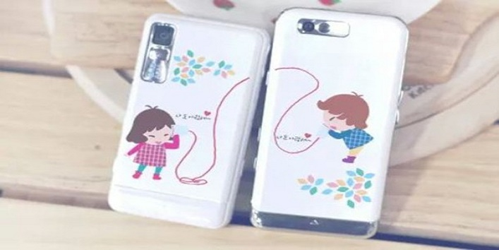 Cute Gifts for Girlfriend3