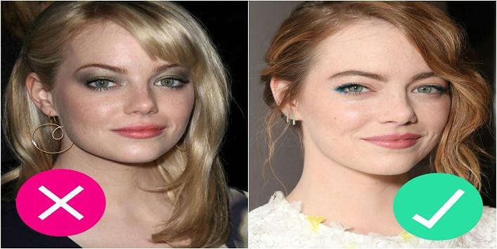 How To Use Makeup Make Someone Look Old Saubhaya Makeup